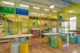 Restaurant & Kids Venue - Photo 34