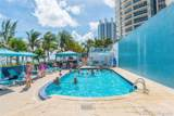 18683 Collins Ave - Photo 25