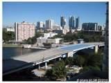 10 South River Dr - Photo 2