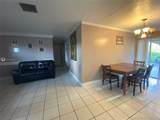 30691 149th Ave - Photo 3