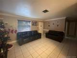30691 149th Ave - Photo 4