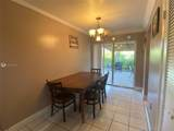 30691 149th Ave - Photo 5