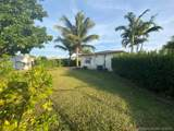 30691 149th Ave - Photo 7