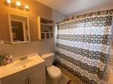 30691 149th Ave - Photo 8