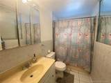 30691 149th Ave - Photo 9