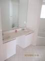3255 184th St - Photo 12