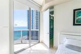 15901 Collins Ave - Photo 37