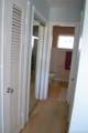 19001 14th Ave - Photo 17