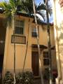 1388 33rd Ave - Photo 1