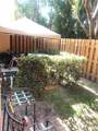 1388 33rd Ave - Photo 12