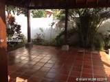 3rca con 2nda Santa Marta Colombia - Photo 1