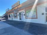 6438 Pembroke Road - Photo 1
