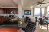 16570 26th Ave - Photo 16