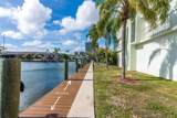 16570 26th Ave - Photo 44