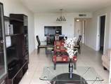 9310 Fontainebleau Blvd - Photo 1