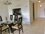 9310 Fontainebleau Blvd - Photo 11
