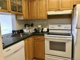 9310 Fontainebleau Blvd - Photo 5