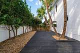 7701 Collins Ave - Photo 14
