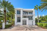 7701 Collins Ave - Photo 17