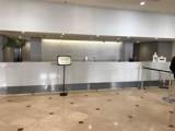100 Lincoln Rd - Photo 16