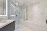 851 1st Ave - Photo 14