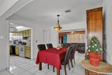 2145 185th St - Photo 12