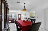 2145 185th St - Photo 17