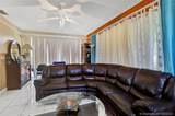 2145 185th St - Photo 20
