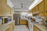 2145 185th St - Photo 24