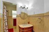 2145 185th St - Photo 29