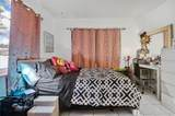 2145 185th St - Photo 38