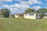 2145 185th St - Photo 4