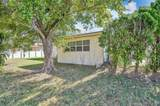 2145 185th St - Photo 41