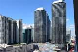 1000 Brickell Plaza - Photo 36