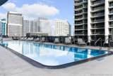 1000 Brickell Plaza - Photo 54