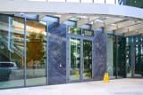1000 Brickell Plaza - Photo 64