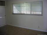 5201 18th Ave - Photo 10