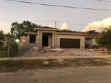 5725 Wiley St - Photo 1