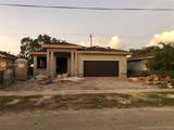 5725 Wiley St - Photo 2