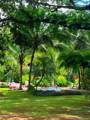 Costa Rica, Camino Playa Hermosa, Jaco - Photo 1