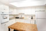 19370 Collins Ave - Photo 12