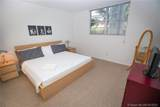 19370 Collins Ave - Photo 16