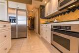 9801 Collins Ave - Photo 21
