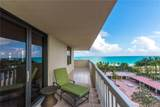 9801 Collins Ave - Photo 33