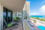 9801 Collins Ave - Photo 35
