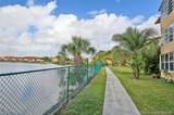 160 Royal Palm Rd - Photo 22