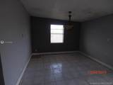 30021 149th Ave - Photo 10