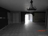 30021 149th Ave - Photo 3