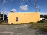 23135 Dixie Hwy - Photo 14