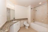 3001 185th St - Photo 17